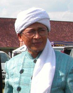 kumpulan ceramah agama kumpulan ceramah islami439