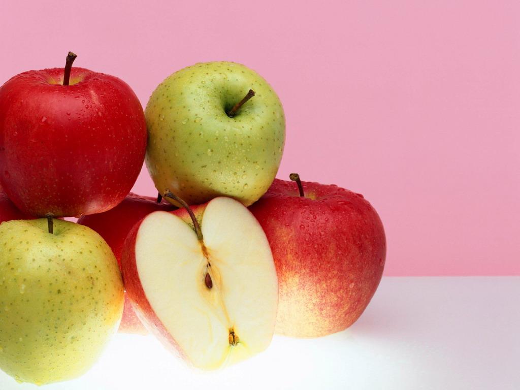 Buah apel, Mengatasi Kencing Manis (Diabetes mellitus) dan Diare