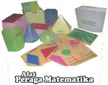 download cd pembelajaran interaktif matematika