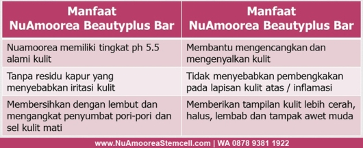 Fungsi-dan-Manfaat-Sabun-Nu-Amoorea-Beauty-Plus-Bar