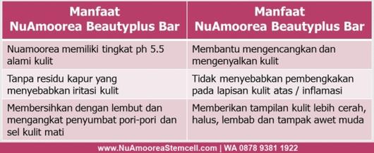 Fungsi-dan-Manfaat-Sabun-Nu-Amoorea-Beauty-Plus-Bar